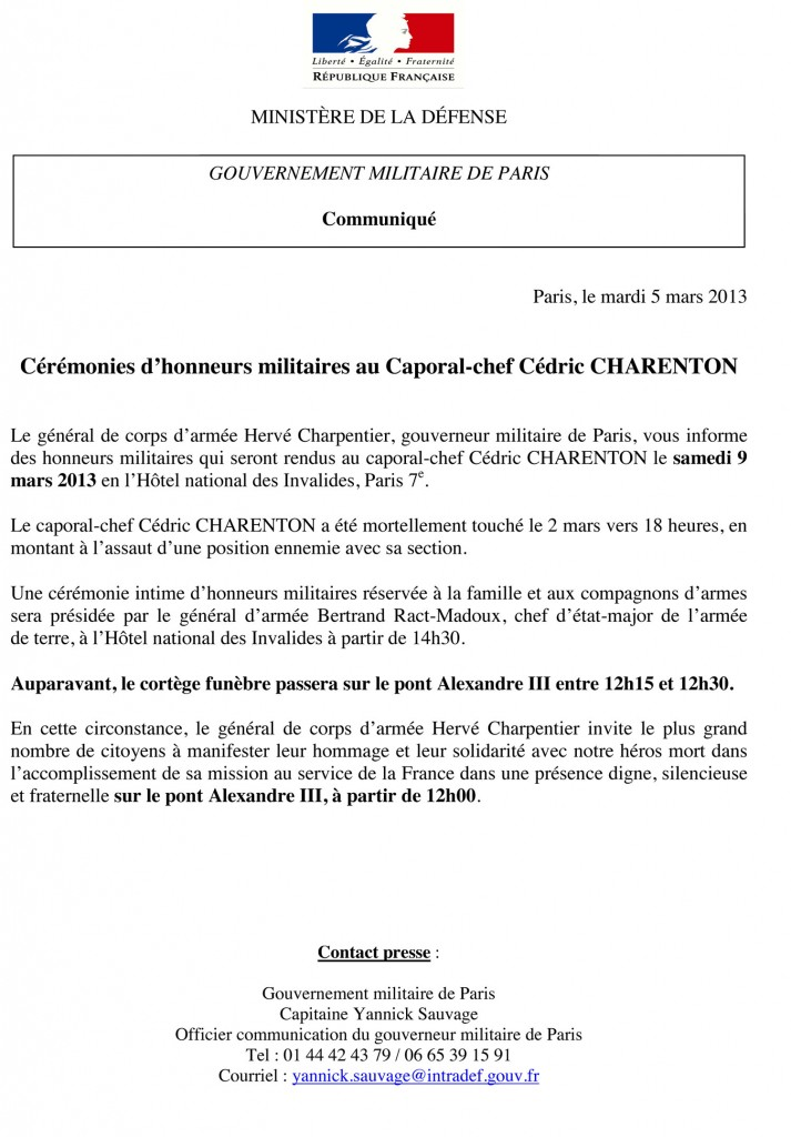 CP-hommage-CLC-CHARENTON