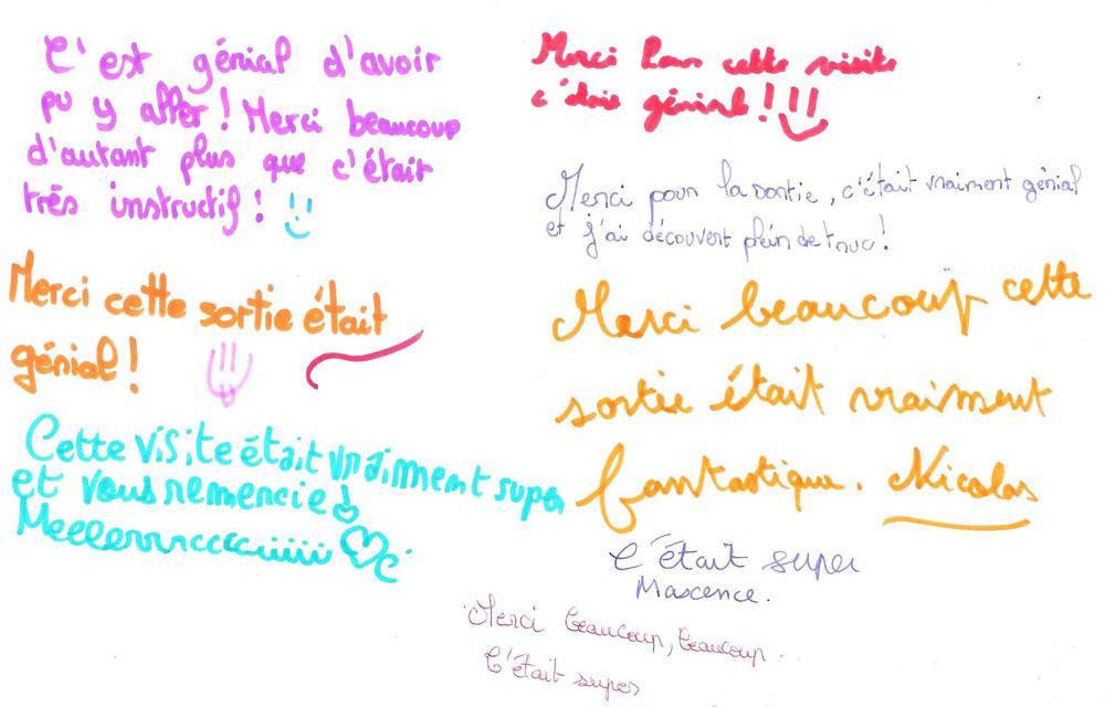 2013-6-Remerciements (2)