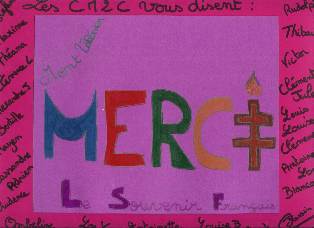 2013-6-Remerciements (3)