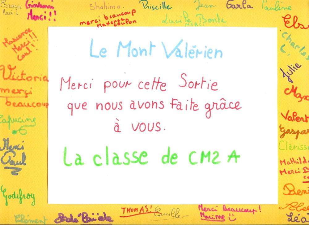 2013-6-Remerciements