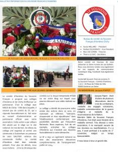 2015-12-5-journal-N°02--1