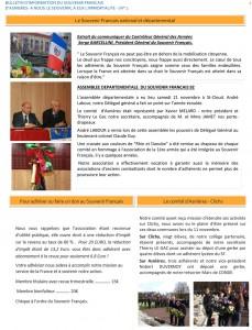 2015-12-5-journal-N°02--2