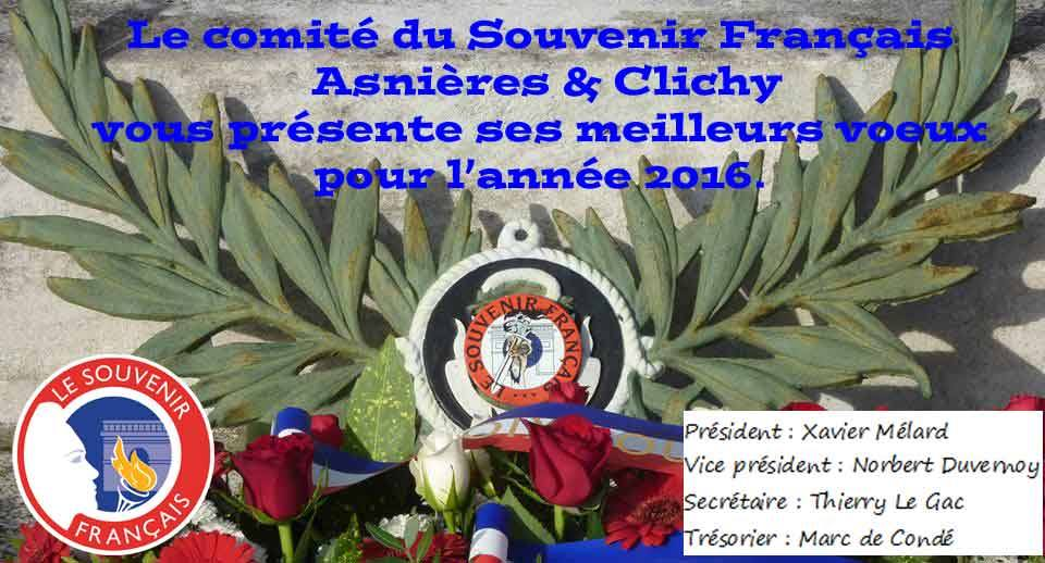 voeux 2016 sf