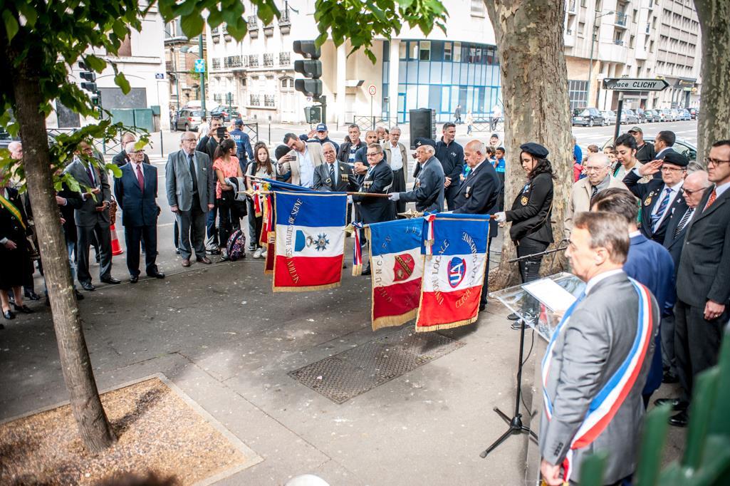photo mairie2